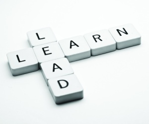 Learning academy to be launched for brokers
