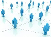 Three networking tips to incorporate in your daily routine