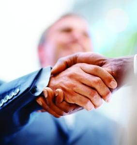 Innovative broker BizCover announces major retailer deal
