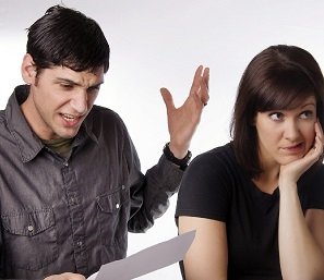 The best way to resolve workplace conflict
