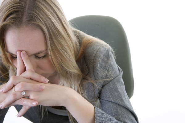 How 'meaningful work' causes staff burnout