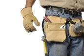 New builders warranty scheme could force small tradies out of industry