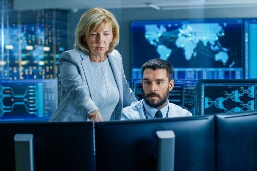 Australian cybersecurity company raises Series A with HSF's help