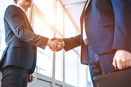 Global firm appoints Australian partner to lead mining sector