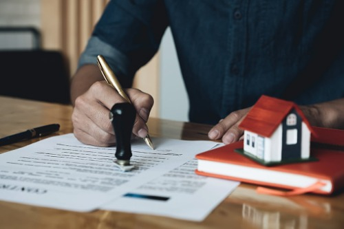 Law Commission recommends changes to relationship property law