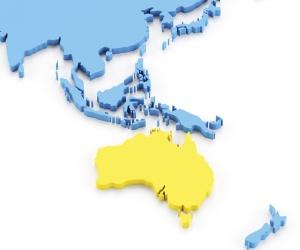 International firm expands Aussie law team