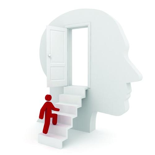 Why mindfulness works wonders