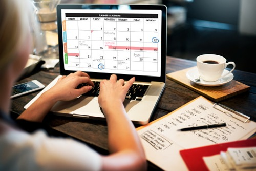 NZ company makes four-day working week permanent