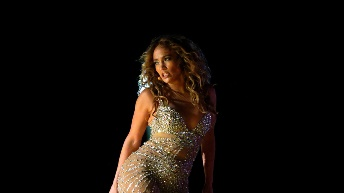 Far Out Friday: Bum insurance? Not for Jennifer Lopez