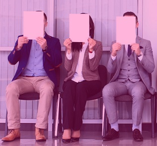 Is your unconscious bias derailing your progress?