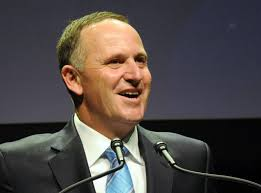 John Key's resignation a warning to employers