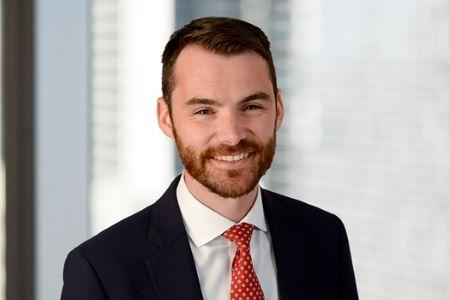Wotton + Kearney expands NZ cyber team