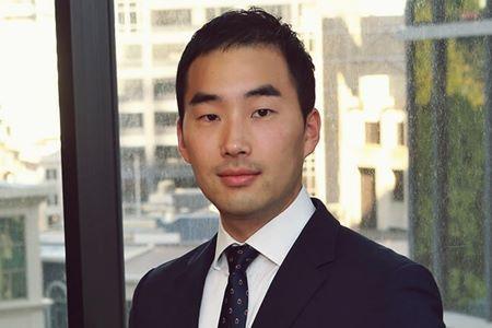 Property expert promoted to partner at Morrison Kent