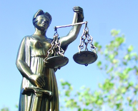 University to launch innocence project