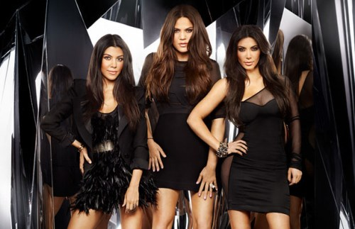 What the insurance industry can learn from the Kardashians