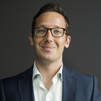 HR head explains incredible retention rates