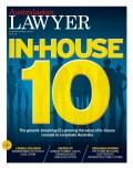 Australasian Lawyer 1.02