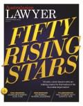 Australasian Lawyer 1.03