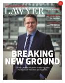 Australasian Lawyer 1.05