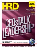 HRD issue 12.03