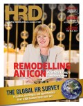 HRD issue 12.08