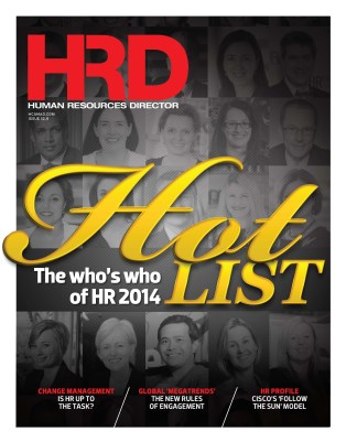 HRD issue 12.11