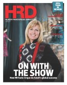 HRD issue 12.12