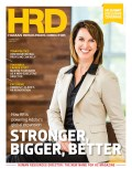 HRD issue 12.04