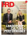 HRD issue 12.06