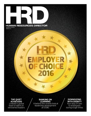 HRD issue 2.03