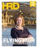 HRD issue 12.09
