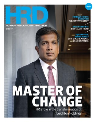 HRD issue 12.05