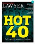 Australasian Lawyer 1.01