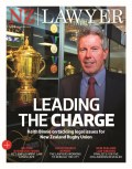 NZ Lawyer issue 6.03