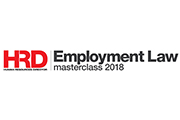 Employment Law Masterclass - Vancouver