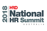 National HR Summit 2018
