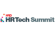 HR Tech Summit - Singapore