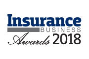 Insurance Business Awards - Australia