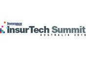 InsurTech Summit 2018