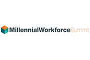 Millennial Workforce Summit