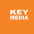 Key Media