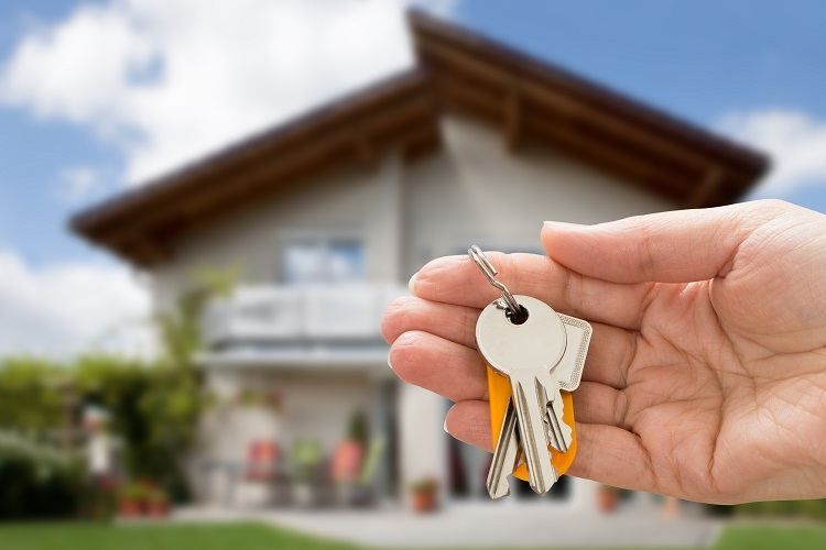 Knowing the law can be the key to easy property ownership