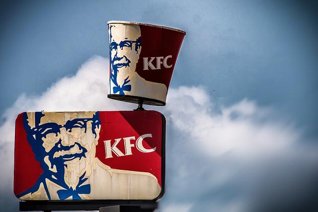 KFC pledges 1,000 jobs across Australia