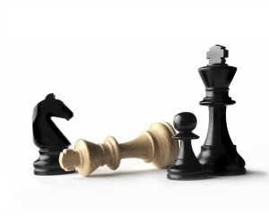 Why your HR team may be behind the game