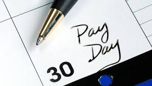 Why HR should consider an alternative pay scheme