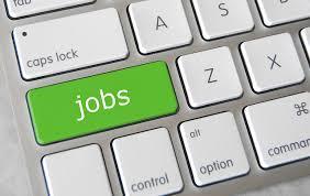 Top Kiwi execs issue employer challenge