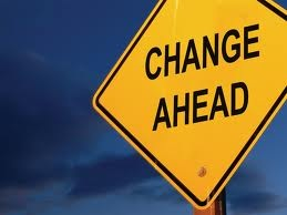Common mistakes HR makes during major change