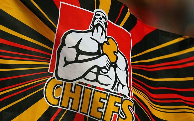 Lawyer weighs in on Chiefs stripper scandal