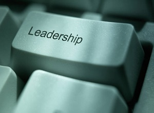 Skills and behaviours of great leaders