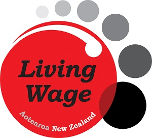Full list of Living Wage employers revealed